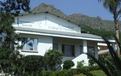 eSwatini College of Theology